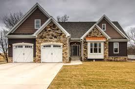 don gardner house plans donald a gardner craftsman house plans craftsman house plans with
