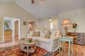 Home Design Wilmington Nc 7010 Hallstead Court Wilmington Wilmington 28411 Nc Home For Sale