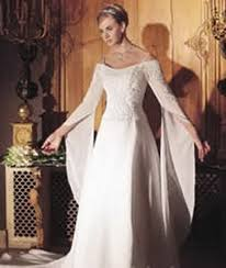 renaissance wedding dresses renaissance style wedding dresses renaissance wedding dress