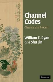 buy channel codes classical and modern book online at low prices