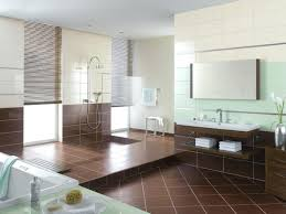 Can You Use Wall Tile On The Floor Floor Tile On Wall U2013 Laferida Com