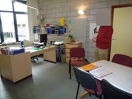 bureau administratif 1386151698 1435m0109bureauadministratif jpg