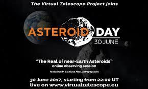 halloween asteroid skull shaped halloween asteroid will zoom past earth tonight