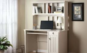 Buy Hutch Desk Online At Our Best Home Office Furniture Deals