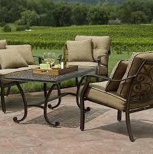 Pvc Patio Furniture - pvc patio furniture patio decoration