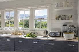 simple modern kitchen cabinet design 10 amazing modern kitchen cabinet styles