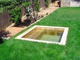 piscine petite taille fabricant de jacuzzis spa 100 bois dans le var