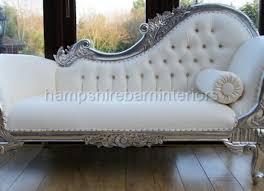 white livingroom furniture sofa wonderful white chaise lounge sofa for living room