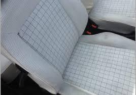 nettoyeur siege auto nettoyage siege voiture 84780 prªte vendre kds le soin auto décoration