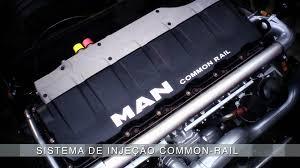 motor man d26 youtube