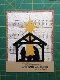 religious christmas card designs google search jesus jesus