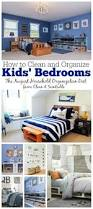 94 best boys bedroom ideas images on pinterest bedroom ideas