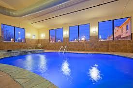 hotel laquinta west long branch nj booking com