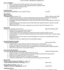 office resume template shocking free open office resume templates template