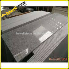 white marble window sills wood window sills wood window sills suppliers and manufacturers