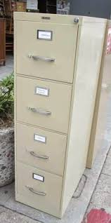how to lock a filing cabinet without a lock locked file cabinet no key www cintronbeveragegroup com
