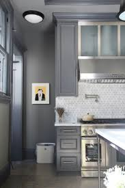 Gray Kitchens 122 Best Navy U0026 Gray Images On Pinterest Architecture Home And