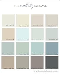 the most calming color most calming color the most popular paint colors on calming colors