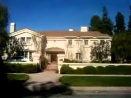 lucille ball s house lucille ball home in beverly hills ca google search back to