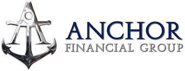 Sell My Annuity Seeking An Annuity Anchor Financial