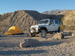 camping jeep jeep camping at death valley np desert camping at its best u2026 flickr