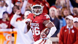 flowers has shined vs iowa state the official site of oklahoma