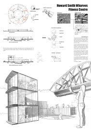 architecture view architectural design major room design decor