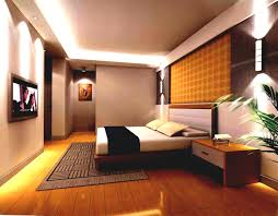 living room ceiling design for master bedroom with simple false