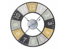 horloge cuisine originale horloge cuisine originale trendy horloge cuisine design with