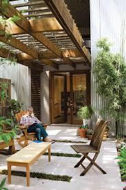 amenager une veranda découvrez nos 105 idées véranda et terrasse maison