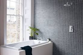 Creative Small Bathroom Ideas Small Bathroom Ideas To Help Maximise Space