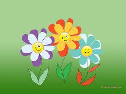 வால்பேப்பர்கள் ( flowers wallpapers ) 01 - Page 12 Images?q=tbn:ANd9GcQqQLp4ZKlAs1FEiaHW2Pr850M_B2yxFCizI7aWngMKbFnbeWSXWw
