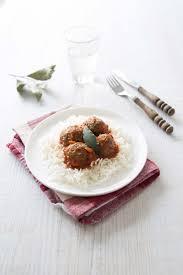 cuisiner des haricots rouges secs les 25 meilleures idées de la catégorie cuisson haricot sur
