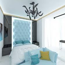 interior design project and renovation minimalism berlin price