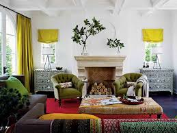 wonderful cottage style living rooms idea doherty living room
