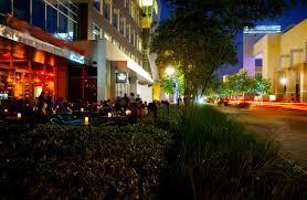Light The Night Houston Houston U0027s Hotel Sorella Citycentre Boutique Energy Corridor Hotels