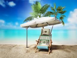 best travel sites images 5 best sites for finding stellar travel deals jpg