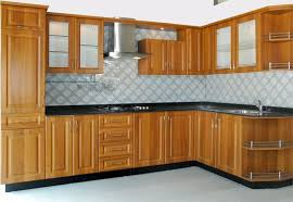 buy kitchen furniture u shaped modular kitchen designer in chandigarh call chandigarh