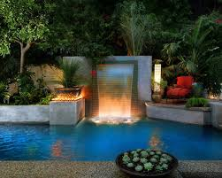 Backyard With Pool Ideas 30 All Time Favorite Tropical Pool Ideas U0026 Decoration Pictures Houzz