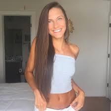 Paige Davis Paige Davis Paigedavisx Twitter