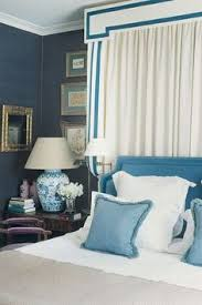Morris Rugs Chrysanthemum China Blue Blue Bedrooms Bedrooms And - Blue and white bedrooms ideas