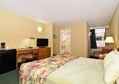 Comfort Inn And Suites Downtown Kansas City Americas Best Value Inn U0026 Suites Kansas City Downtown Kansas