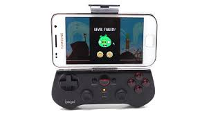 android gamepad 18 09 ipega bluetooth 3 0 wireless controller gamepad for