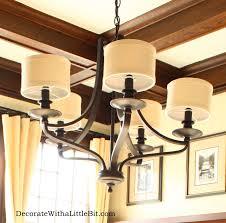 craftsman style dining room chandeliers descargas mundiales com