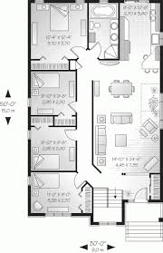 home plans and more remarkable ranch home plan 032d 0416 house plans and more