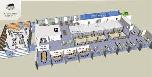 100 reading floor plans efficient single bedroom apartments