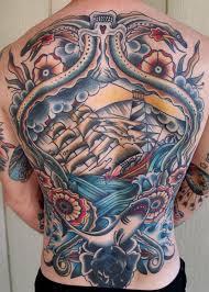 artfuel inc u2013 tattoo shop and art gallery u2013 wilmington nc u2013 910