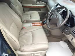 lexus car sale uk used cars sale uk second hand cars uk auto traders