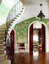 kansas dream home wallpapers the hunt for vintage wallpaper where to find and how to decorate