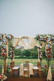 best 25 eclectic wedding ideas on pinterest eclectic